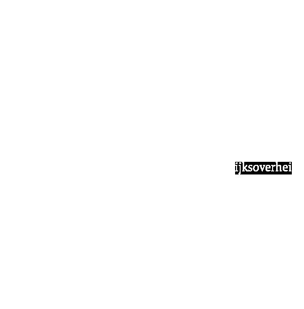 client-logos-watergovernance